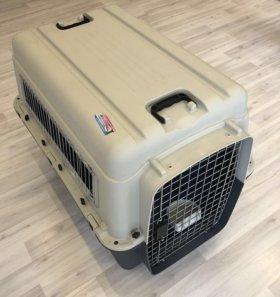 Переноска для собак Trial Extra Large