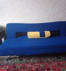 Диван - кровать 2 метра