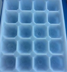 Форма для льда