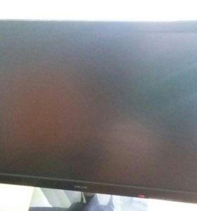 Продам монитор DEXP M211