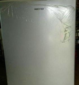 Холодильник мини NORD
