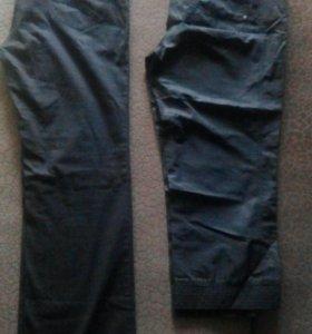 Женские вещи, брюки