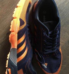 Кроссовки Adidas Marathon TR21 мужские