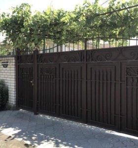 Дом, 68 м²