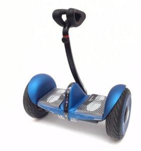 Mini robot APP