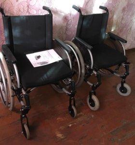 Кресло прогулочное