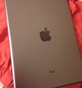 iPad Air 16gb Wi-if+cellular