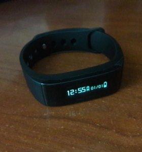 Фитнес часы
