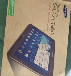Samsung tab 3 10,1
