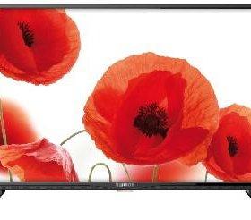 TELEFUNKEN TF-LED32S30T2 DVB-T/T2/C,HD_READY