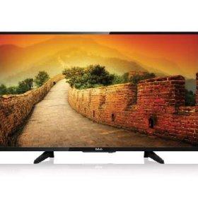 BBK 40LEM-1049/FTS2C DVB-T2/S2+C,USB, FULL HD