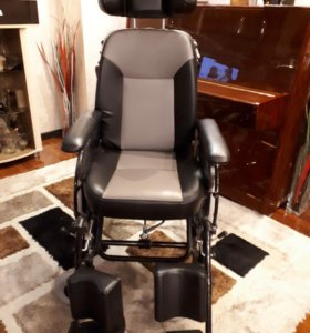 Инвалидное кресло-коляска Armed FS204BJQ
