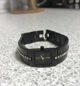 Часы DKNY NY-4445