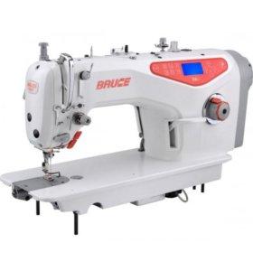 BRUCE швейная машина RA3-CQ