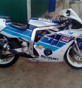 Джиксер 400