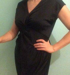 H&M платье р.46 (М)