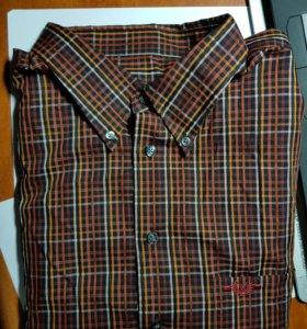 Рубашка J.Witt Collection 👔