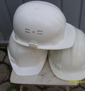 Каски для защиты головы