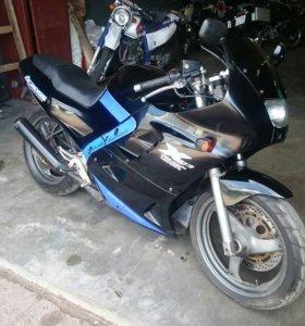 Продажа скутеров, мотоциклов, ремонт мототехники