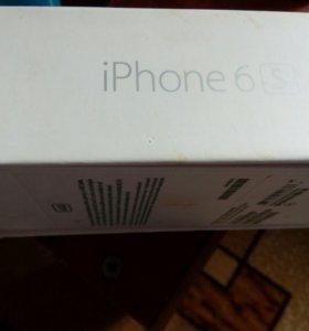 Айфон 6s копия китай