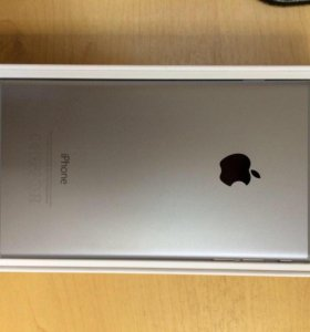 Айфон 6 32G