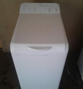 стиральная машина 5кг