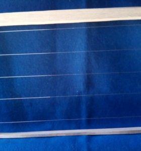 Рамки для ульев модели Рута, размером 300*470