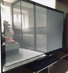 """Телевизор Samsung 42"""""""