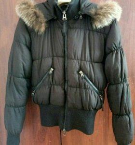 Куртка YAXO, размер ХS