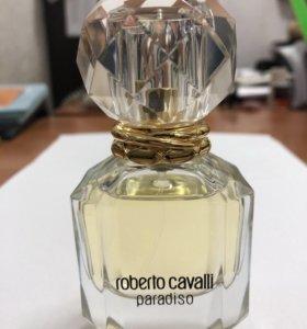 Продам парфюм из личной коллекции