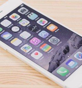 iPhone 6 -128 GB