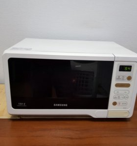 SAMSUNG mw73er-1