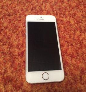 iPhone se - 32 GB