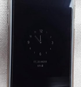 смартфон Самсунг