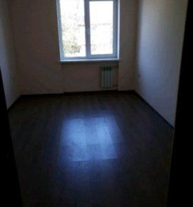 Квартира, 5 и более комнат, 108 м²