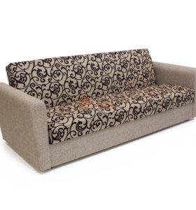 Диван-кровать «Бриз»