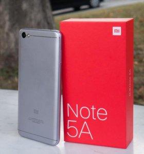 продам Xiaomi