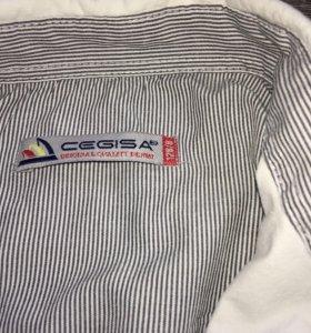 Рубашки для начальных классов