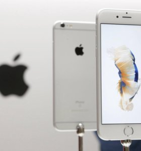 iPhone 4s,5,5s,6,6+,6s,6s+,7,7+,8,8+,X