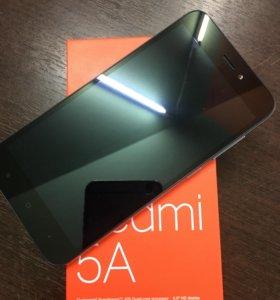 Redmi 5A 16 Gb