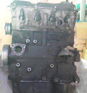 Фольксваген транспортер т2, т3