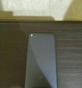 Xiaomi redmi 4i