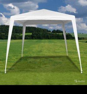 Палатка,шатер