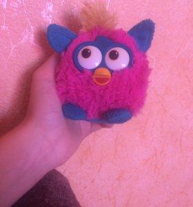 Furby игрушка