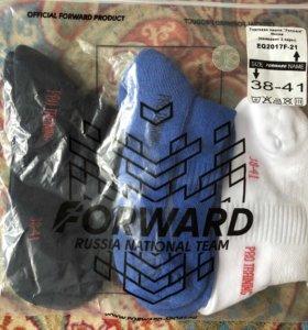 Носки Forward комплект