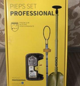 Комплект Pieps Professional