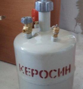 Бензорез КЖГ-1Б