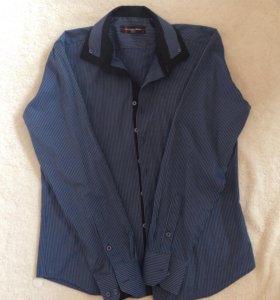 3 мужских рубашки