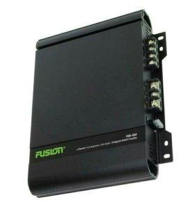 Fusion 602