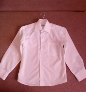 Рубашки 2 шт